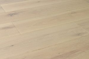 royal-collection-engineered-hardwood-st-alban-flooring-St+Alban+GH+Garvey-4