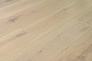 royal-collection-engineered-hardwood-st-alban-flooring-St+Alban+GH+Garvey-5