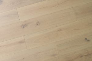 royal-collection-engineered-hardwood-st-alban-flooring-St+Alban+GH+Garvey-6