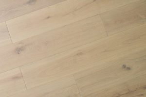 royal-collection-engineered-hardwood-st-alban-flooring-St+Alban+GH+Garvey-7