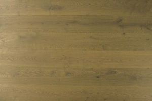 royal-collection-engineered-rustic-taupe-flooring-Rustic+Taupe-1