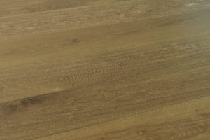 royal-collection-engineered-smokey-champagne-flooring-Smokey+Champagne-3