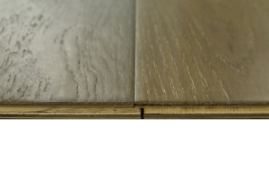royal-collection-engineered-smokey-champagne-flooring-Smokey+Champagne-6