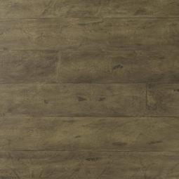 Stonehenge Collection Engineered Hardwood Abingdon Flooring