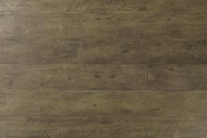stonehenge-collection-engineered-hardwood-abingdon-flooring-1