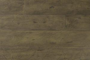stonehenge-collection-engineered-hardwood-abingdon-flooring-2