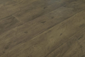 stonehenge-collection-engineered-hardwood-abingdon-flooring-4