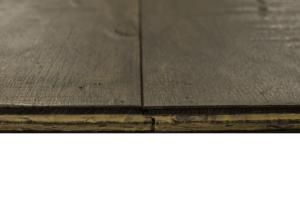 stonehenge-collection-engineered-hardwood-abingdon-flooring-6