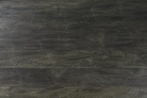 stonehenge-collection-engineered-hardwood-amesbury-flooring-1