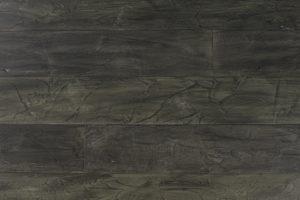 stonehenge-collection-engineered-hardwood-amesbury-flooring-2