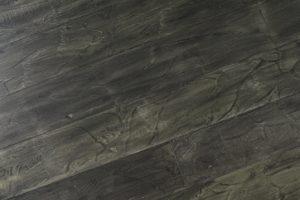 stonehenge-collection-engineered-hardwood-amesbury-flooring-5