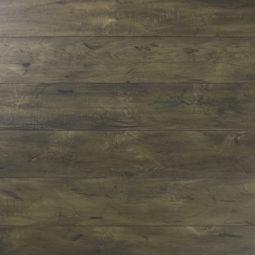 Stonehenge Collection Engineered Hardwood Colchester Flooring