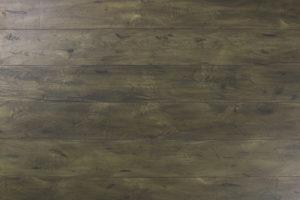 stonehenge-collection-engineered-hardwood-colchester-flooring-1