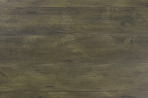 stonehenge-collection-engineered-hardwood-colchester-flooring-2