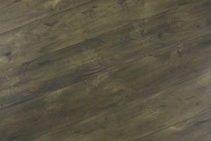 stonehenge-collection-engineered-hardwood-colchester-flooring-3