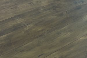 stonehenge-collection-engineered-hardwood-colchester-flooring-4