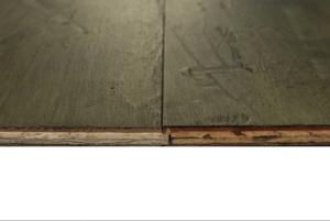 stonehenge-collection-engineered-hardwood-colchester-flooring-6