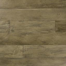 Stonehenge Collection Engineered Hardwood Yorkshire Flooring