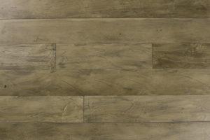 stonehenge-collection-engineered-hardwood-yorkshire-flooring-1