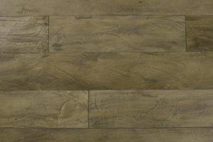 stonehenge-collection-engineered-hardwood-yorkshire-flooring-2