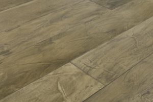 stonehenge-collection-engineered-hardwood-yorkshire-flooring-4