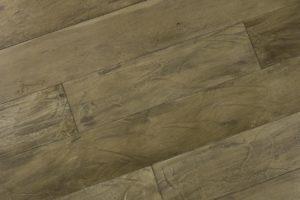 stonehenge-collection-engineered-hardwood-yorkshire-flooring-5