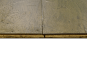 stonehenge-collection-engineered-hardwood-yorkshire-flooring-6