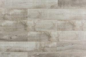summa-collection-laminate-antique-pearl-flooring-1
