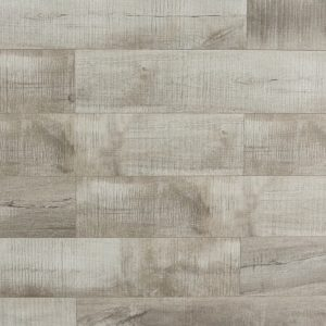 summa-collection-laminate-antique-pearl-flooring-1