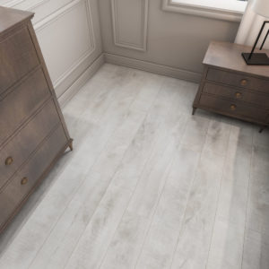 summa-collection-laminate-antique-pearl-flooring-11