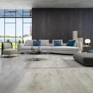 summa-collection-laminate-antique-pearl-flooring-12