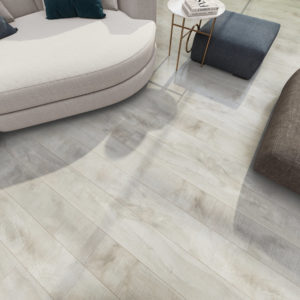 summa-collection-laminate-antique-pearl-flooring-14