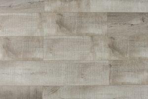 summa-collection-laminate-antique-pearl-flooring-2