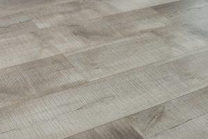 summa-collection-laminate-antique-pearl-flooring-3