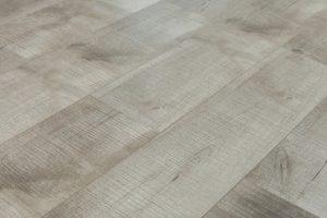 summa-collection-laminate-antique-pearl-flooring-4