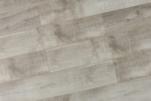 summa-collection-laminate-antique-pearl-flooring-5