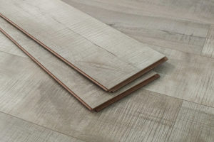summa-collection-laminate-antique-pearl-flooring-6