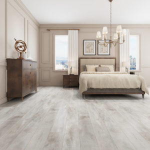 summa-collection-laminate-antique-pearl-flooring-8