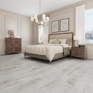 summa-collection-laminate-antique-pearl-flooring-9