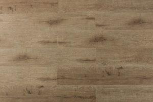 basilica-collection-laminate-basilica-champagne-flooring-1