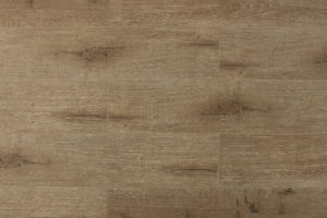 basilica-collection-laminate-basilica-champagne-flooring-2