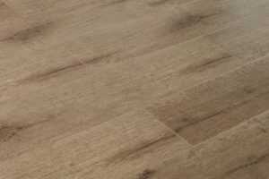 basilica-collection-laminate-basilica-champagne-flooring-3