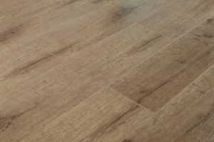 basilica-collection-laminate-basilica-champagne-flooring-4
