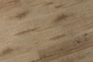 basilica-collection-laminate-basilica-champagne-flooring-5