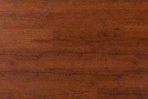 basilica-collection-laminate-basilica-cherrywood-flooring-1