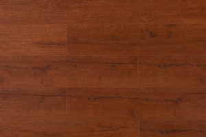 basilica-collection-laminate-basilica-cherrywood-flooring-2