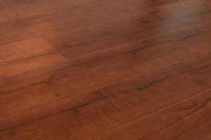 basilica-collection-laminate-basilica-cherrywood-flooring-3