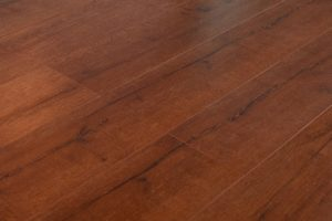 basilica-collection-laminate-basilica-cherrywood-flooring-4