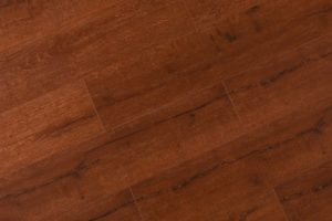 basilica-collection-laminate-basilica-cherrywood-flooring-5