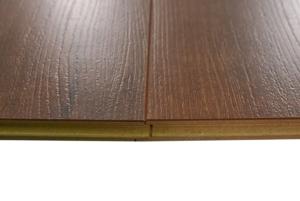basilica-collection-laminate-basilica-cherrywood-flooring-6